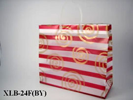 Extra Large Gift Bag